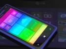 Microsoft trabaja en una aplicación para móviles que sabrá nuestro estado de ánimo
