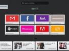 Onefeed: tus redes sociales y RSS en una sola pestaña de Chrome