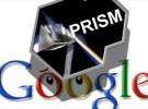 Google refuerza la seguridad de sus usuarios con mejor encriptación