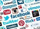Algunos datos actuales de las redes sociales