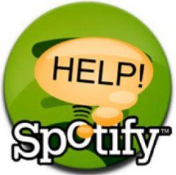 Spotify pierde fuelle: Radiohead retira su música de Spotify
