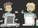 Unrollme: limpia tu cuenta de correo de publicidades y spam