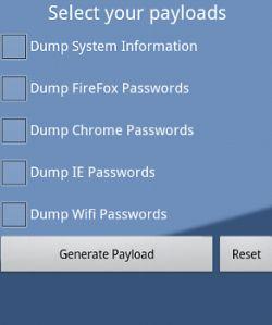 Cómo desactivar los puertos USB en XP, Vista o 7