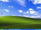 Microsoft presiona aún más a los usuarios de Windows XP