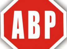 AdBlock Plus ya disponible para Internet Explorer