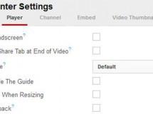 YouTube Center: permite que los vídeos se carguen en el buffer