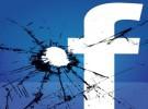 Microsoft desaparecerá en cinco o diez años y Facebook en tres