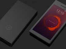 La campaña de Ubuntu Edge no cumple con el objetivo