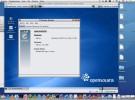 VirtualBoxes: descarga máquinas virtuales de Linux, Open Solaris y FreeBSD para VirtualBox
