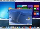 Anunciado Parallels Desktop 9