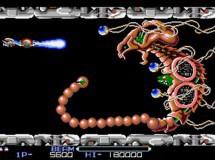 Los juegos clásicos de Amiga llegarán a Windows 8