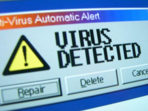 Se vende nuevo virus para Linux en 2.000 euros