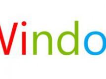 Windows 9 será casi similar a Windows 8 y Windows 10 estará basado en La Nube