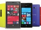 Windows Phone App Studio, la herramienta de Microsoft para crear aplicaciones