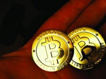 Los Bitcoins no son tan anónimos como parecen