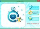 BootRacer mide el tiempo que tarda en iniciarse Windows