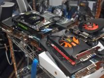 AMD y Nvidia ponen al día su soporte para Linux, luego del anuncio de SteamOS