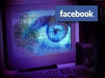 Facebook cambia sus condiciones de uso: ahora tu rostro podrá aparecer en publicidades