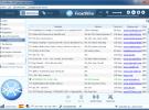 Frostwire: descarga música y películas en Windows, Mac, Linux y Android