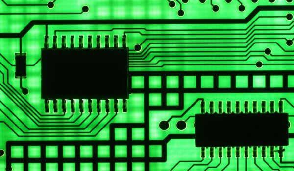 Podrían crear troyanos a nivel de hardware