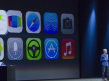 Apple presenta sus últimas novedades: iOS7, iTunes Radio, iWoks gratis