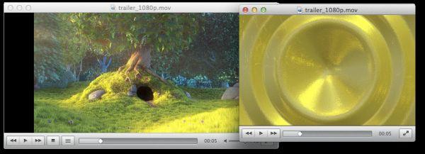 VideoLAN VLC 2.1 presenta importantes mejoras