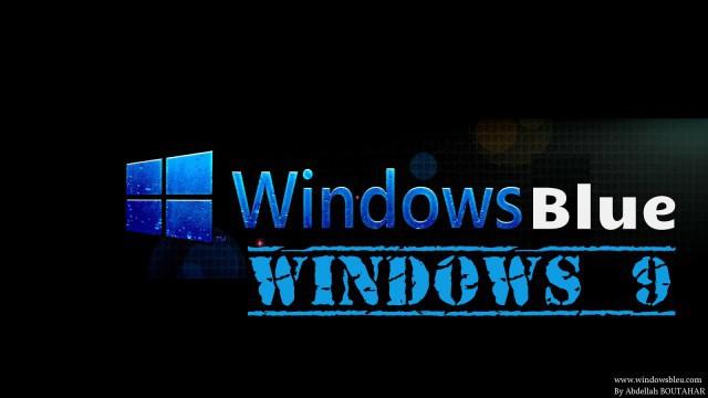 Windows 9 reuniría a las tiendas de aplicaciones de Windows 8, Phone y RT