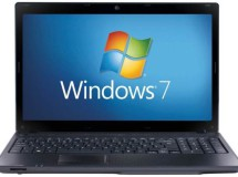 Windows 7 recibiría menos tiempo de soporte para beneficiar a Windows 8