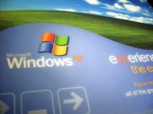 Windows XP recibiría soporte adicional de una compañía externa a Microsoft