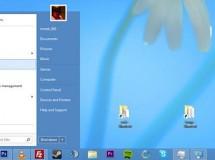 Los usuarios de Windows 8 tendrán dos años de plazo para cambiar a Windows 8.1