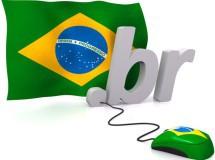 Brasil se dispone a crear su propia red para evitar la vigilancia de la NSA