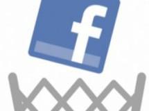 Facebook y la polémica de las decapitaciones