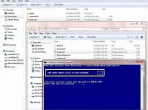 MVPS Hosts: un archivo de Hosts modificado para mayor seguridad y privacidad
