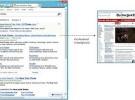 Como trabaja el sistema de prerenderizado de IE11