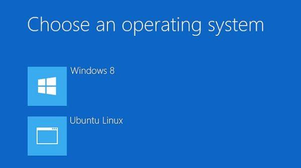 GNU/Linux cumple hoy 22 años