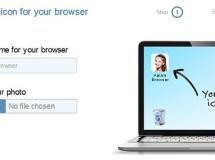Make my Browser te permite diseñar un navegador hecho a tu medida