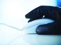Facebook se prepara para rastrear los movimientos del ratón