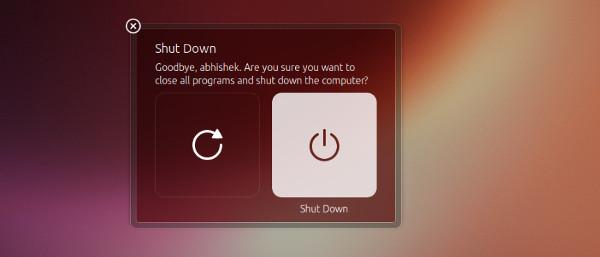 ¿Qué sucedería con Linux si Ubuntu desapareciese?