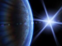 Space Engine y Pioneer: navega por la inmensidad del universo desde el ordenador