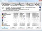 WinPatrol: control total sobre Windows