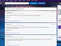 Yahoo pone al día su correo electrónico y regala 1 Tb de almacenamiento