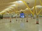 Google Street View se actualiza con datos de aeropuertos y estaciones de tren y metro