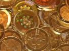 Un británico tira a la basura por error un disco duro con 5,5 millones de euros en Bitcoins