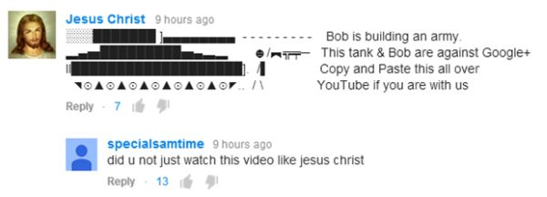 bob-army