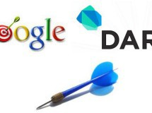 Google anuncia Dart, la aternativa a JavaScript