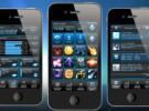 ROCCAT Power-Grid: controla un PC desde Android o iOS