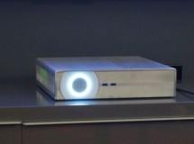 Prototipo de la consola de Steam: SteamOS no se basará en Ubuntu