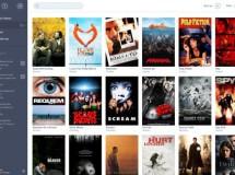 StreamNation: comparte películas e imágenes con tus amigos en streaming