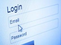 Comprometidos los passwords de 2 millones de cuentas en servicios como Twitter, Facebook o Gmail