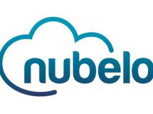 Nubelo, un punto de encuentro entre proyectos y profesionales freelance